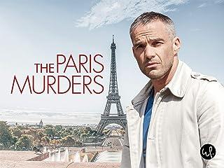 The Paris Murders, Season 1