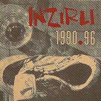 Inzirli 1990-96