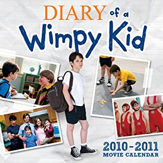Best movie calendar 2011 Reviews