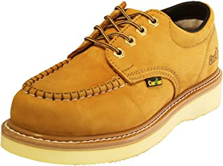 f36946fecc Amazon.com: Gold - Oxfords / Shoes: Clothing, Shoes & Jewelry