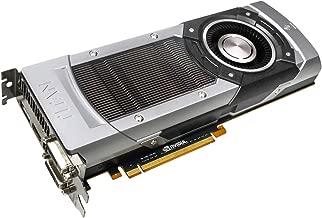 EVGA GeForce GTX TITAN Superclocked