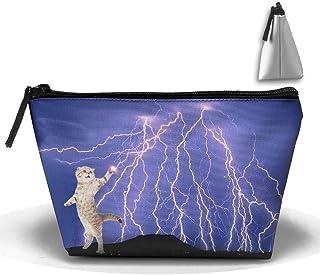 92b563abb715 Amazon.com: Thunder Fox
