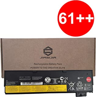 Best lenovo t470 battery options Reviews