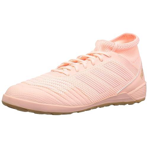 adidas Mens Predator Tango 18.3 Indoor Soccer Shoe
