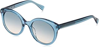 Max Women's Sunglasses