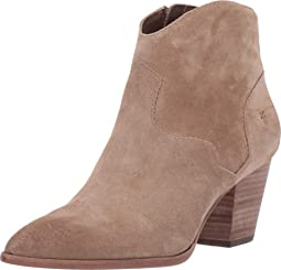 Reed Bootie