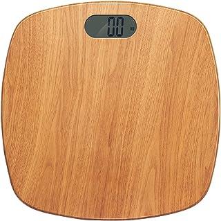 Básculas,electrónicas Grano Madera pequeño,básculas Peso hogar,básculas Cuerpo Humano se utilizan medir Peso,la báscula baño más precisa,un Regalo Halloween