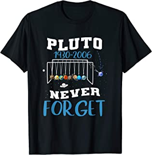 d09b8a89678 Amazon.com: Math & Science - T-Shirts / Tops & Tees: Clothing, Shoes ...