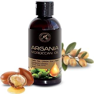 Aceite de Argán 250ml - Argania Spinosa Kernel Oil -