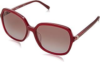 نظارات شمسية ام ام هينج لفز للنساء من ماكس مارا