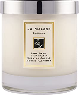 Best jo malone lime and basil candle Reviews