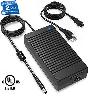 Best dell soundbar power adapter Reviews