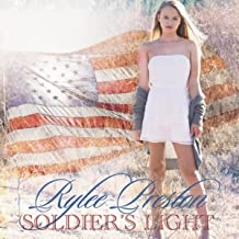 Soldier's Light