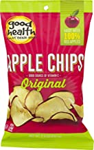 product image for Good Health Original Apple Chips 2.5 oz. Bag (8 Bags)