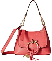 See by Chloe - Joan Mini Crossbody