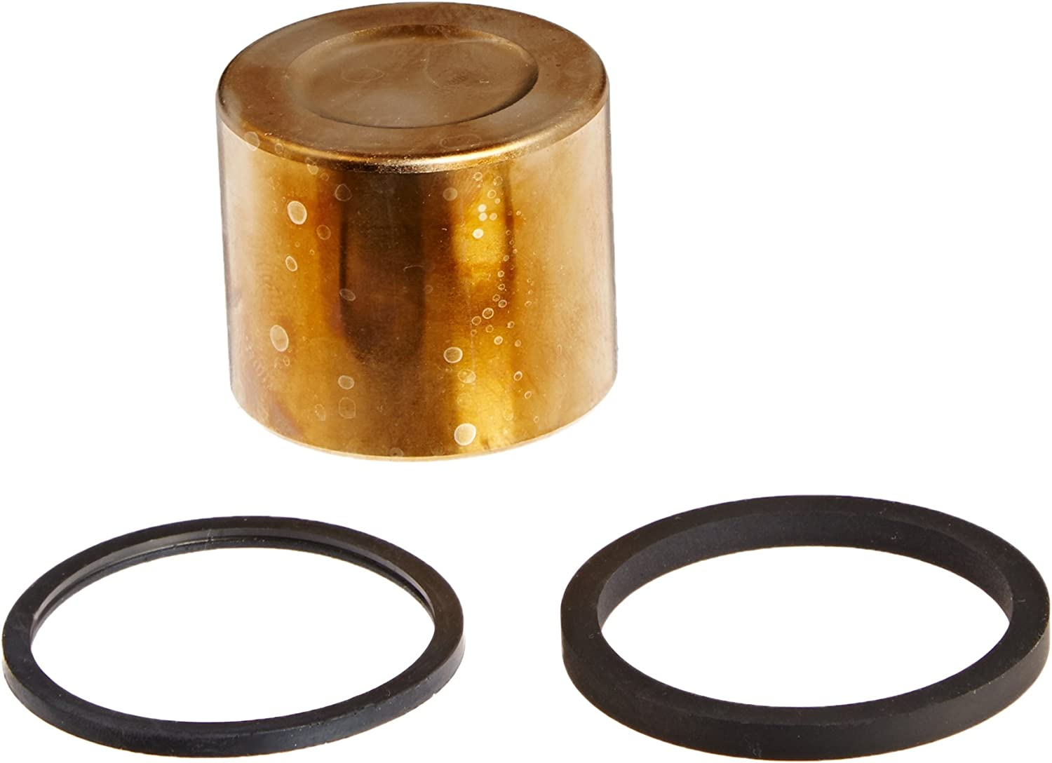 Yamaha 3GDW00570000 New Shipping Be super welcome Free Assembly Piston
