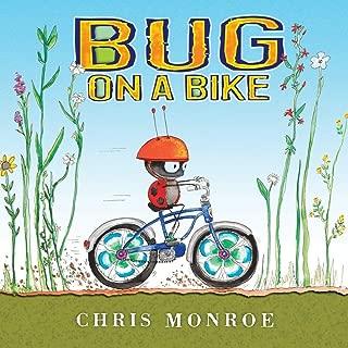 Best bike bug online Reviews