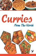 Curries from the North