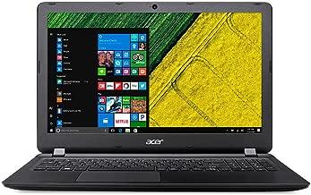 Notebook Acer Aspire ES, ES1-533-C27U, Intel Celeron Quad
