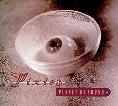 Planet of Sound [Explicit]
