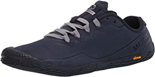 Merrell Men`s J5000925 Running Shoe