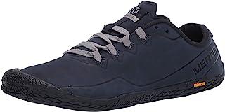 Vapor Glove 3 Luna Leather, Zapatillas Deportivas para Interior para Hombre