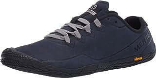 Merrell Vapor Glove 3 Luna LTR, Chaussures de Fitness Homme, 48
