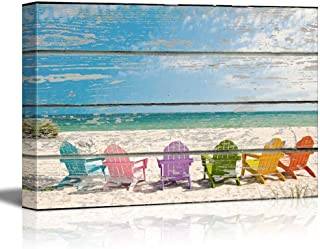 Best beach chairs on the beach pictures Reviews