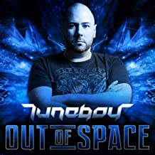 Best tuneboy out of space Reviews