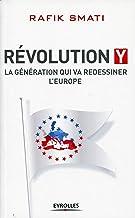 Génération Y: La génération qui va redessiner l'Europe