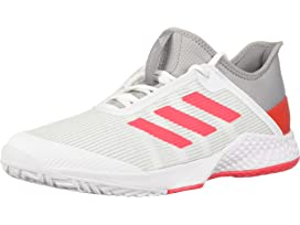 adidas Speed Trainer 4 at Zappos.com 727f3c7a5