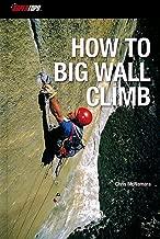 Best mastermind climbing book Reviews