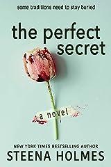 The Perfect Secret Kindle Edition