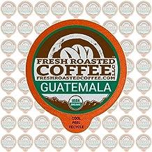 single origin guatemala huehuetenango