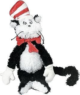 Manhattan Toy Dr. Seuss Cat in the Hat 9