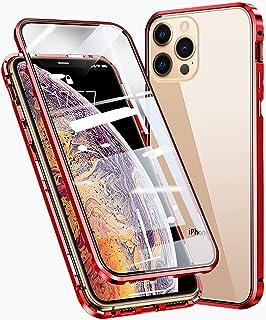 Amazon.it: Vetro temperato fronte-retro iPhone - Custodie e cover ...
