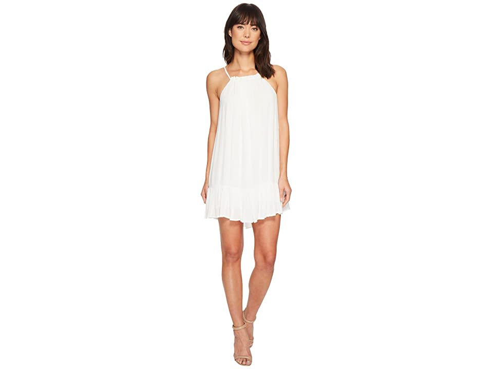 Tart Liz Dress (White) Women