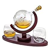 Top 10 Best Decanters of 2020