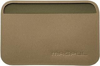 Magpul DAKA Essential Slim Wallet