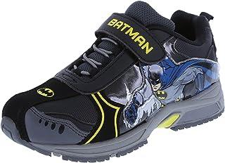 Batman Boys Light-Up Runner