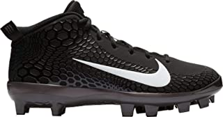new product 120ab 29b96 Nike Men s Force Trout 5 Pro MCS Molded Baseball Cleat