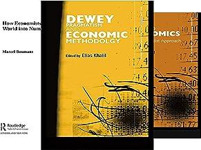 Routledge INEM Advances in Economic Methodology (21 Book Series)
