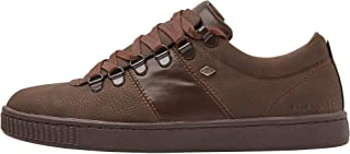 British Knights Mens Casual Shoes Trail