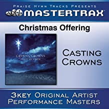 christian accompaniment tracks mastertrax