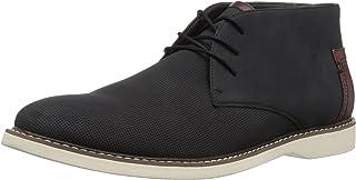 حذاء M-Danny Chukka للرجال من Madden