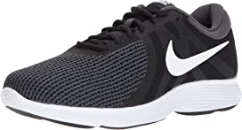 95617277312a0 Nike Revolution 4 FlyEase at Zappos.com