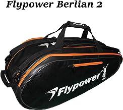 Flypower Berlian 2