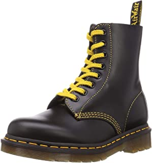 حذاء Dr. Martens Women's 1460 Pascal 8 Eye