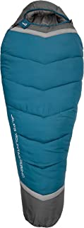ALPS Mountaineering Blaze - Mummy Sleeping Bag