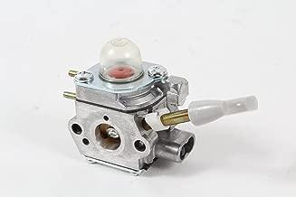 Homelite Genuine OEM Replacement Carburetor # 308054114